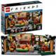 LEGO® Ideas 21319 Central Perk