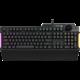 ASUS TUF Gaming K1, US