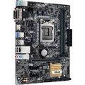 ASUS H110M-A - Intel H110