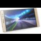 Lenovo Phab 2 PLUS - 32GB, LTE, zlatá