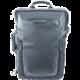Vanguard fotobatoh/brašna VEO Select 45M BK, černá