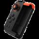 BASEUS gamepad GAMO pro smartphone, bezdrátový, černá