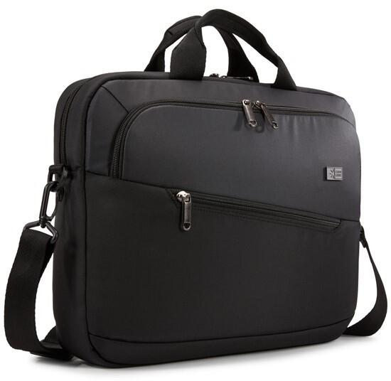 Case Logic Propel taška na notebook 14'' PROPA114, černá