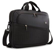 Case Logic Propel taška na notebook 14'' PROPA114, černá - CL-PROPA114K