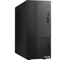 ASUS ExpertCenter D500MA - 15L, černá - D500MA-310100024R