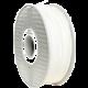 Verbatim tisková struna (filament), PLA, 2,85mm, 1kg, bílá  + Voucher až na 3 měsíce HBO GO jako dárek (max 1 ks na objednávku)