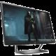 Recenze: HP Pavilion Gaming – obrovská obrazovka a hry