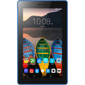 "Lenovo Tab3 7 Essential, 3G, 7"" - 16GB, Android 5.1, ebony"