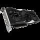 GIGABYTE GeForce GTX 1660 GAMING OC 6G, 6GB GDDR5