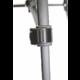 Starblitz stativ tripod TSK-234G, šedá