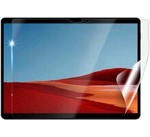 ScreenShield fólie na displej pro Microsoft Surface Pro X - MIC-SRFPRX-D