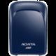 ADATA SC680, 480GB, modrá