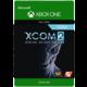 XCOM 2: Digital Deluxe Edition (Xbox ONE) - elektronicky