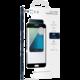 FIXED ochranné tvrzené sklo Full-Cover pro Xiaomi Redmi 4 Note Global, černé, 0.33 mm