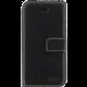 Molan Cano Issue Book pouzdro pro Huawei Mate 10 Lite, černá
