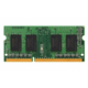 Kingston 4GB DDR3 1600 CL11 SO-DIMM