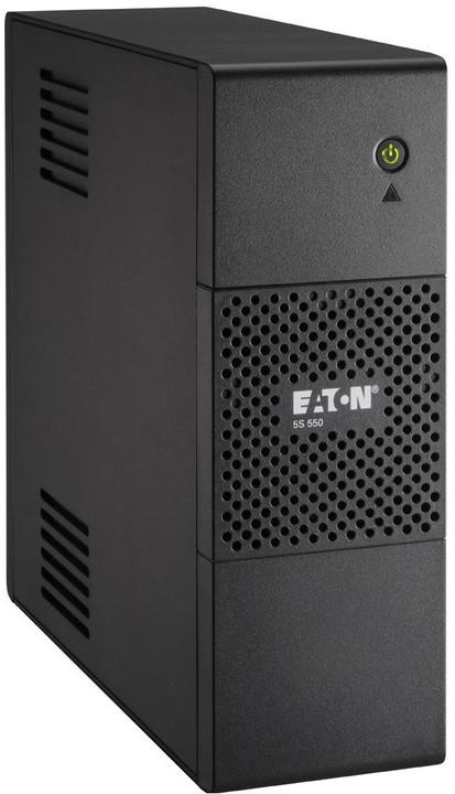 Eaton 5S 700i, 700VA