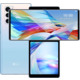 LG Wing 5G, 8GB/128GB, Illusion Sky - Použité zboží
