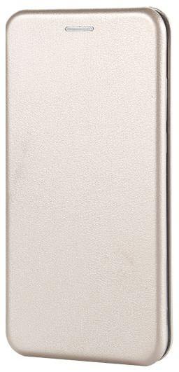 EPICO WISPY ochranné pouzdro pro Huawei P30 Lite, zlatá