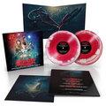 Oficiální soundtrack Stranger Things na LP