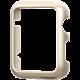 Spigen Thin Fit, champag. gold- Apple Watch 42mm