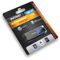 Patriot Supersonic Boost 16GB