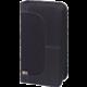 CaseLogic CL-CDW92, pouzdro na 92 CD disků