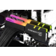 G.SKill TridentZ RGB 16GB (2x8GB) DDR4 2400