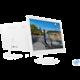 Lenovo IdeaCentre 330-20IGM, bílá  + Voucher až na 3 měsíce HBO GO jako dárek (max 1 ks na objednávku)