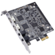 AVerMedia Live Gamer HD Lite , nahrávací/streamovací karta, PCI-E