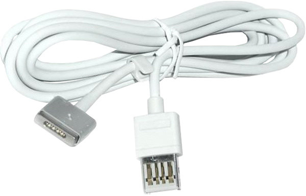 ROMOSS Magsafe 2 Cable 45 W