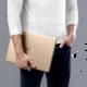 MWC 2019: Huawei přiveze do Česka notebooky. A to rovnou tři