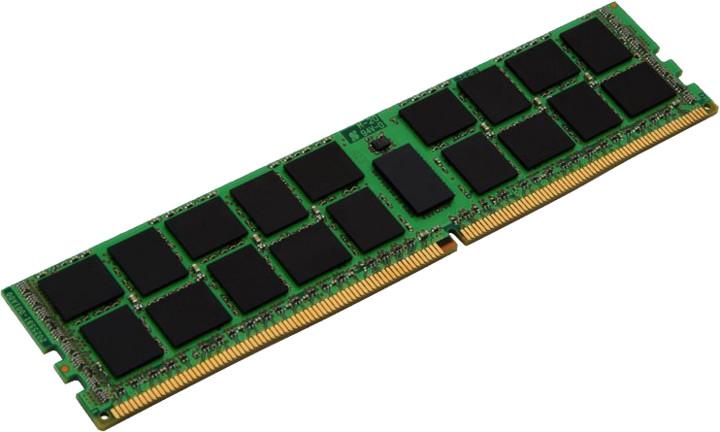 Kingston 32GB (2x16GB) DDR4 2400 ECC