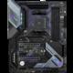 ASRock B550 Extreme4 - AMD B550