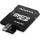 ADATA Micro SDHC Premier Pro 16GB UHS-I U3 + adaptér