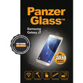 PanzerGlass Standard pro Samsung Galaxy J7 (2016), čiré