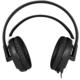 SteelSeries Siberia X300 pro Xbox One