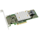 Microsemi Adaptec SmartRAID 3152-8i Single