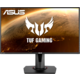 "ASUS TUF Gaming VG279QR - LED monitor 27"""