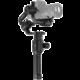 DJI PROFI Ronin-S stabilizační držák pro DSLR a zrcadlové kamery