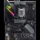 ASUS ROG STRIX B360-F GAMING - Intel B360  + Intel Core i5-9400F