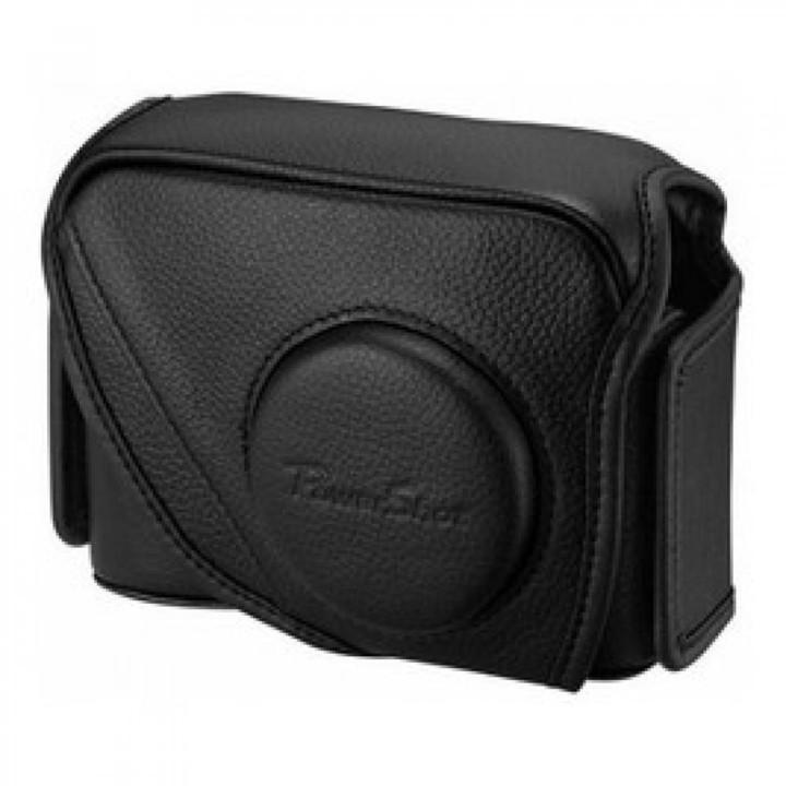 Canon DCC-1620 měkké pouzdro pro PowerShot G15