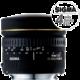 SIGMA 8/3,5 EX DG FISHEYE CIRCULAR Canon  + Voucher až na 3 měsíce HBO GO jako dárek (max 1 ks na objednávku)