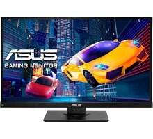 "ASUS VP279QGL LED monitor 27"" - 90LM01T0-B02A70"