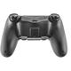 Trust GXT 240 Powerbank (PS4)