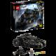 LEGO® DC Comics Super Heroes 76239 Batmobil Tumbler: souboj se Scarecrowem