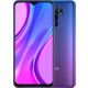 Xiaomi Redmi 9, 3GB/32GB, Sunset Purple Kuki TV na 2 měsíce zdarma
