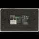 D-Link DPR-1061