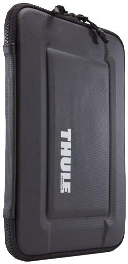 """THULE Gauntlet 3.0 pouzdro na 10"""" tablet, černá"""