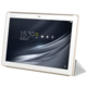 ASUS ZenPad cover Z301ML, bílá